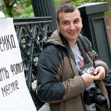 Emin Kuliyev