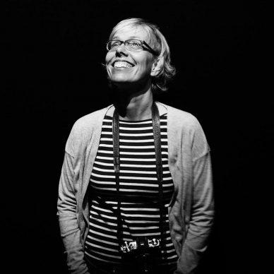 Katrin Küllenberg