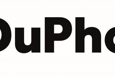 DuPho & de masters