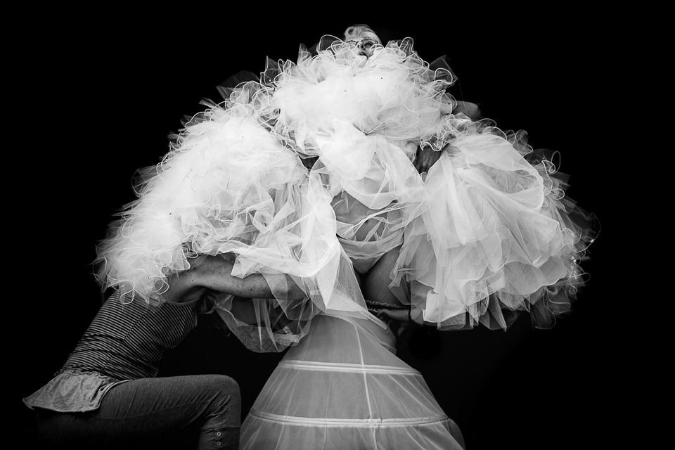 """My favourite image was made by Jorik Algra"" – Nat Wangsaroj"