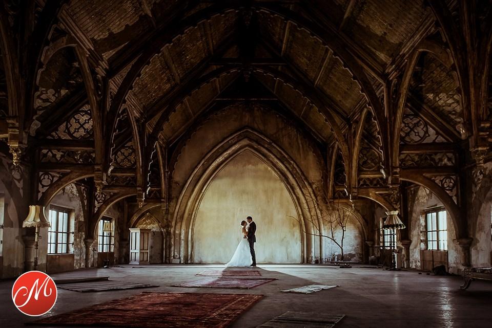 """My favourite image was made by Anastasia Gaasenbeek"" – Matt Lien"
