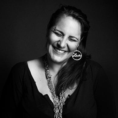 Susana Barbera