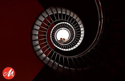 Daan Fortuin – Trouwfotograaf van het kwartaal 1/2021