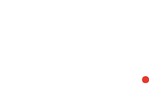 Trouwfotograaf Masters Award winner Logo Badge Bruidsfotografie